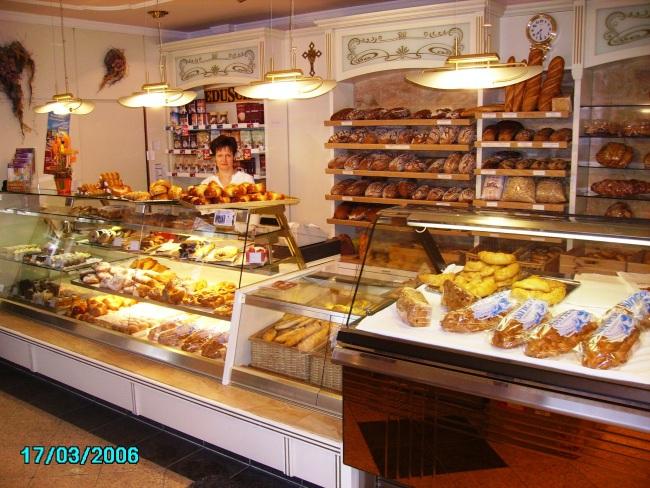 Cafe Konditorei Jobs Wien