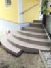 1. Bild / BellaRoc  Wall and Floor Design  Inh. Andreas Suppinger