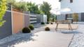 2. Bild / PME Bauservice GmbH