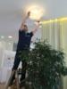 2. Bild / akzente  Licht & Elektro GmbH