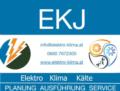 1. Bild / EKJ Elektro-Klima-Kälte