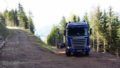 3. Bild / Transport & Handel Christian Schlosser