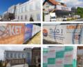 1. Bild / Loket Handels und Dienstleistungs GmbH