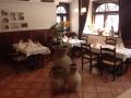 1. Bild / Restaurant Sirtaki
