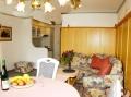2. Bild / Appartements Kerber KG