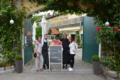 1. Bild / Restaurant Weingartl  Inh. David Orsag