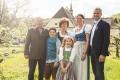 2. Bild / Weingut Heltihof  Familie Faltl