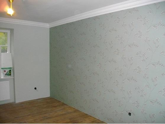 maler anstreicher roman lorek bruck an der leitha. Black Bedroom Furniture Sets. Home Design Ideas