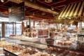 1. Bild / Autobahnraststätte Lindach Nord  Alpen Plaza Food Parks  Restaurant- und Hotelbetriebs GmbH