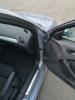 3. Bild / Car-Cleaning Vogrinc