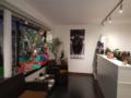 1. Bild / Sonja's Haarstudio