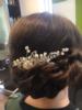 3. Bild / hairstudio Sabine