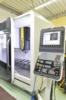 1. Bild / RMB Maschinenbau GmbH
