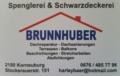 1. Bild / Spenglerei & Schwarzdeckerei Karl Brunnhuber