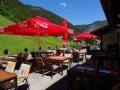 2. Bild / Restaurant  Alpen Tenne