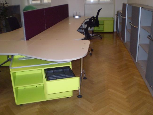 Kein Peter Handelsagentur 22 Bezirk Donaustadt Wien Firmenabc At