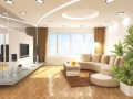 1. Bild / iBS  intelligent Building Solutions