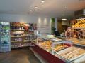 1. Bild / Bäckerei Schmidhuber