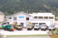 2. Bild / FMG Fahrzeugbau-Maschinenbau GmbH
