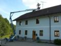 3. Bild / Wepper,  Gebrauchte Land-Baumaschinen  und Arbeitsbühnen