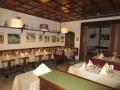 1. Bild / Restaurant Helmahof