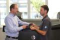 2. Bild / m2m-Automation GmbH