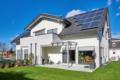 2. Bild / Baudesign Immobilien GmbH
