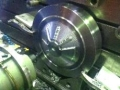 2. Bild / IMC Extrudertechnology GmbH