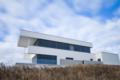 3. Bild / Endlich Daheim im Massivhaus GmbH