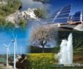 3. Bild / Energieconsulting  Ing. Walter Kohlfürst BSc