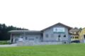 1. Bild / Haustechnik Hofer GmbH