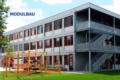 2. Bild / Conzept  Container Modulbau & Handel GmbH