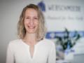3. Bild / Webschmiede GmbH