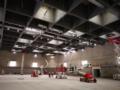 3. Bild / Ing. Gurmann  Gebäudetechnik GmbH