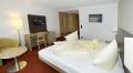 2. Bild / Gasthof - Hotel Lamm
