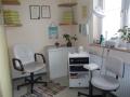 1. Bild / Fachinstitut SILVIA  Massage & Fußpflege