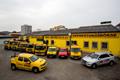 3. Bild / ATSW 24h Service GmbH