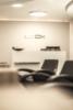 2. Bild / LOOX Friseur e.U.