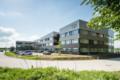 1. Bild / IMA  Ingenieurbüro für Maschinen-  und Anlagenbau GmbH