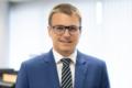 1. Bild / MARTIN PFEIFFER Steuerberatungs GmbH