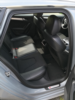 2. Bild / Car-Cleaning Vogrinc