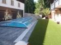 2. Bild / Garten- und Landschaftsbau Ges.m.b.H.