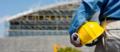 3. Bild / BMD - Bau und Handels e.U.