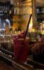 2. Bild / Rangoon Relaxcafe - Cocktailbar