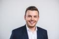 1. Bild / MRC Immobilien & Consulting GmbH