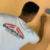 2. Bild / Baustark GmbH