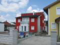 3. Bild / TZB GmbH Bau & Projektmanagement Consulting