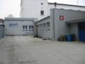 1. Bild / Elektrowerkstätte Ackerl GmbH