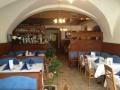 3. Bild / Restaurant  Der Grieche