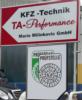 1. Bild / TA-Performance  Mario Milinkovic